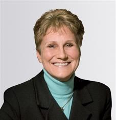 Suzanne Kach