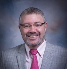 Ted Himelhoch Ameriprise Financial Advisor