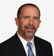 Terry Sherrill Ameriprise Financial Advisor