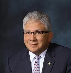 Thomas V Caruso Ameriprise Financial Advisor