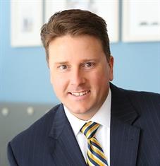 Tom Chandler Ameriprise Financial Advisor