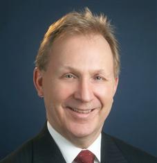 Thomas W Drouin Ameriprise Financial Advisor
