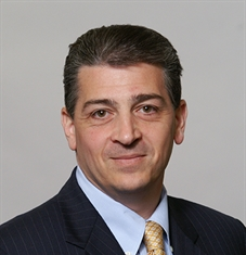 Thomas John Gioia Ameriprise Financial Advisor