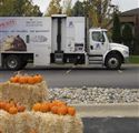 Shred Event held 10/13/2012