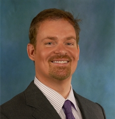 Todd Smith Ameriprise Financial Advisor