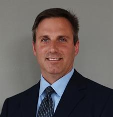 Todd H. Leo Ameriprise Financial Advisor