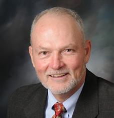 Todd Kyle Darress Ameriprise Financial Advisor