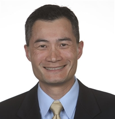 Tony Guan Ameriprise Financial Advisor
