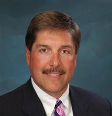 Troy Enmeier Ameriprise Financial Advisor