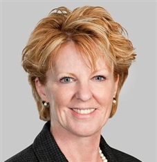 Vicki Marsh Ameriprise Financial Advisor