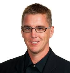 Wesley Mullins Ameriprise Financial Advisor