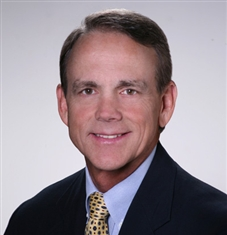 William P Clifton Ameriprise Financial Advisor