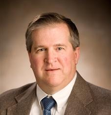 William R Sommers Ameriprise Financial Advisor