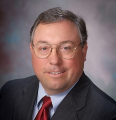 William T Wagoner Ameriprise Financial Advisor