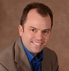 Zachary Rice Ameriprise Financial Advisor