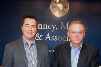 PENNEY, MURRAY &amp;amp; ASSOCIATES Ameriprise Financial Advisor