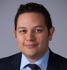 Francisco E Alfaro