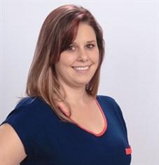 Amanda Kelley