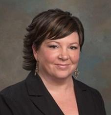 Dana Moyer