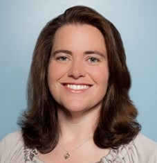 Shannon L. Sipes, CFP<sup>®</sup>