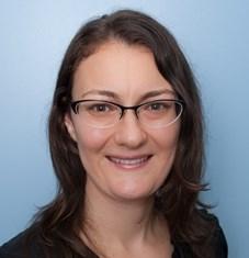 Amanda K. Quinones