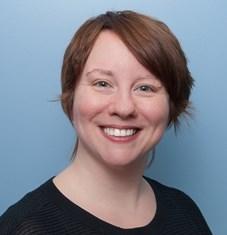 Katie Stoffel