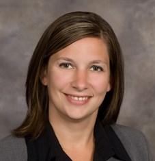 Teresa Gulstrand