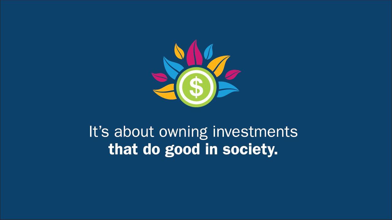 CONAX | Columbia U S  Social Bond Fund | Columbia Threadneedle