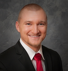 Aaron Smith Ameriprise Financial Advisor