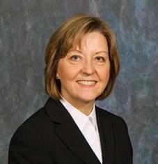Christine K. Roberts