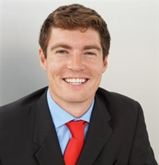 Jake L. Rosalez