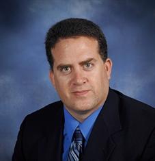 Aaron Drone Ameriprise Financial Advisor
