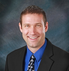 Aaron Hoernke Ameriprise Financial Advisor
