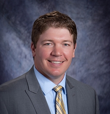 Aaron Hvitved Ameriprise Financial Advisor