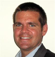 Aaron Gerstel Ameriprise Financial Advisor