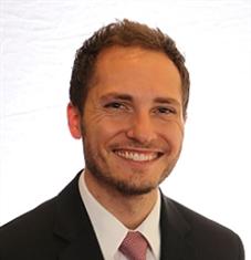 Aaron M Thomas Ameriprise Financial Advisor