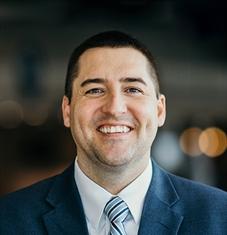 Aaron Spartz Ameriprise Financial Advisor