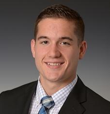 Aaron Walke Ameriprise Financial Advisor