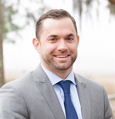 Aaron Watkins Ameriprise Financial Advisor