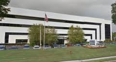 Our Melville, NY Office
