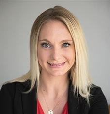 Abigail A Linn Ameriprise Financial Advisor