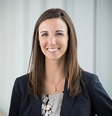 Abigail L Grodecki Ameriprise Financial Advisor