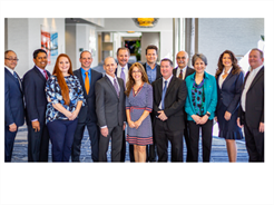 Florida Wealth Planning Group
