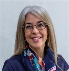 Abby Santiago Ameriprise Financial Advisor