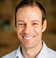 Adam Anderson Ameriprise Financial Advisor