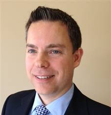 Adam Rosier Ameriprise Financial Advisor