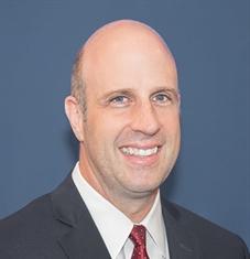 Adam Boyar Ameriprise Financial Advisor