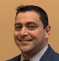 Adam Older Ameriprise Financial Advisor