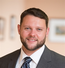 Adam Davidson Ameriprise Financial Advisor