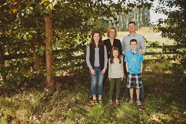 Faber Family